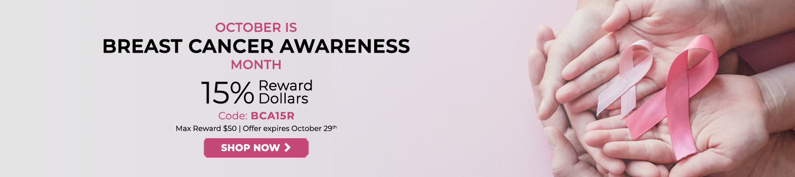 HPFY Breast Cancer