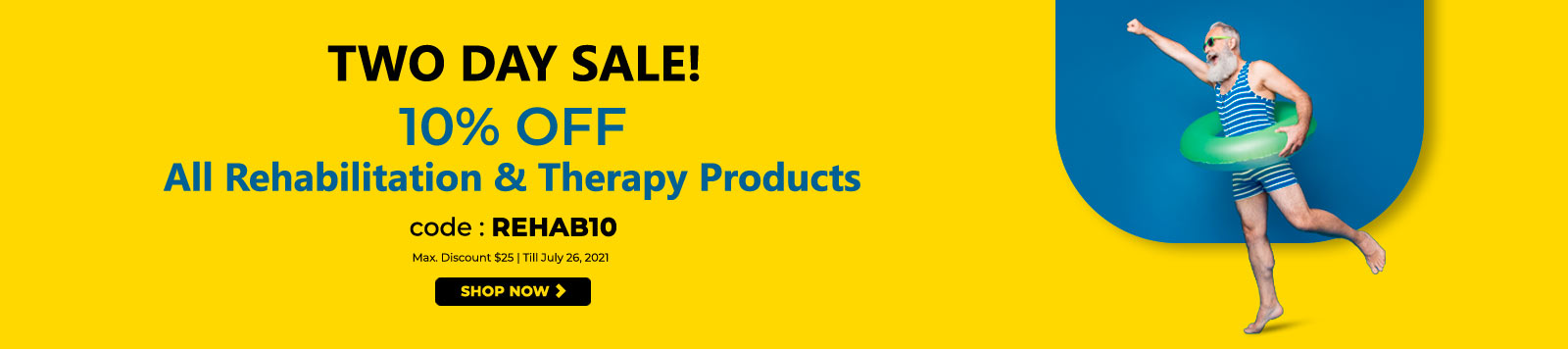 HPFY Two Day Sale