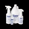 Safetec SaniZide Plus Surface Disinfectant Spray