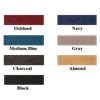 Armedica Quantum Upholstery Color