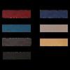 Armedica Quantum Upholstery Color