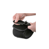 Freedom Adjustable Foot Drop Brace