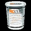 Protein Supplement Powder (11162)