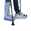 Universal Shoe Height Balancer
