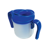 Provale Regulating Drinking Dysphagia Cup