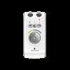 Bellman Mino Digital Personal Sound Amplifier