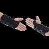 Comfortland Eight Inches Universal Wrist Extension Splint