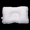 Core D-Core Cervical Support Pillow