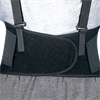 Core CoreBak Industrial Lumbar Support Belt