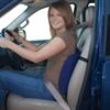 Core Automotive Deluxe Lumbar Support Bucket Seat