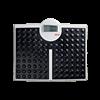 Seca High Capacity Electronic Flat Scale