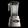 Omega BL600 Series Three HP Variable Speed Blender