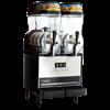 Omega Granita Machine