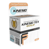Kinesio Tex Gold FP 2 inches Elastic Athletic Tape