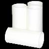 Hudson RCI Disposable Cardboard Mouthpiece