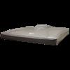 Skil-Care Stability Plus Gel Foam Wheelchair Cushion