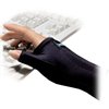 Smart Glove Wrist and Thumb Support