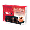 Led Technologies Dpl Flex Pad Pain Relief System