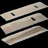 Mabis DMI Wood Transfer Board