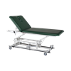 Armedica Bar Activated Two Piece AM-BA Series Bariatric Treatment Table