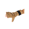 Alimed Robinson Forearm Radial Nerve Wrist Splint