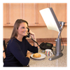 Carex Day Light Classic Plus Therapy Lamp