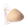 Amoena Weighted Leisure 132 Breast Form