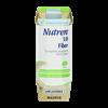 Nestle Nutren 1.0 Fiber Complete Liquid Nutrition