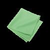 Medline MicroMax Microfiber Glass Towel