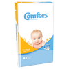 Attends Comfees Baby Diapers