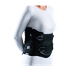Optec Oasis LSO LumboSacral Back Support Orthosis