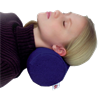 Core Foam Roll Positioning Support Pillow