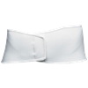 Core Elastic 6-Inch Sacral Belt with Pad