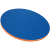 Circular Wobble Board