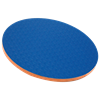 A3BS Circular Wobble Board