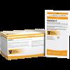 Medline Radion-X Sterile Latex Powder-Free Radiaion Protection Gloves