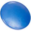 Disc Cushion
