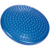 Aeromat Travel Balance Disc Cushion