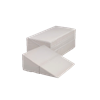 Mabis DMI HealthSmart Foldable Bed Wedge