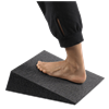 Slant Board Stretching Device