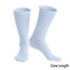 15-20mmHg Performance Support Unisex Compression Socks