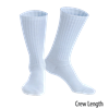 20-30mmHg Performance Support Unisex Compression Socks
