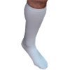 Venosan Supportline Closed Toe Below Knee 18-22mmHg Compression Socks For Men