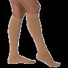 Venosan Below Knee 30-40mmHg Medical Compression Stockings