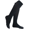 Venosan Supportline Closed Toe Below Knee 18-24mmHg Compression Socks For Women