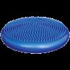 BodySport Balance Disc
