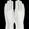Powder Free Vinyl Glove