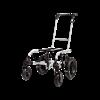 Snug Seat Multi Wheelchair Frame