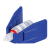 Mabis DMI HealthSmart Eye Drop Delivery Kit