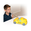 Drive Checker Pediatric Compressor Nebulizer With Aerosol Mask